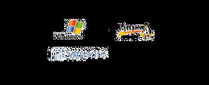 sistemas-operativos-continuidad