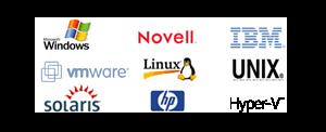 sistemas-operativos