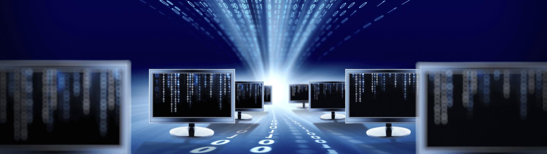 JumboCopy EndPoint - Solución de copias de seguridad para usuario final
