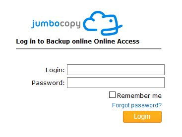 acceso-online
